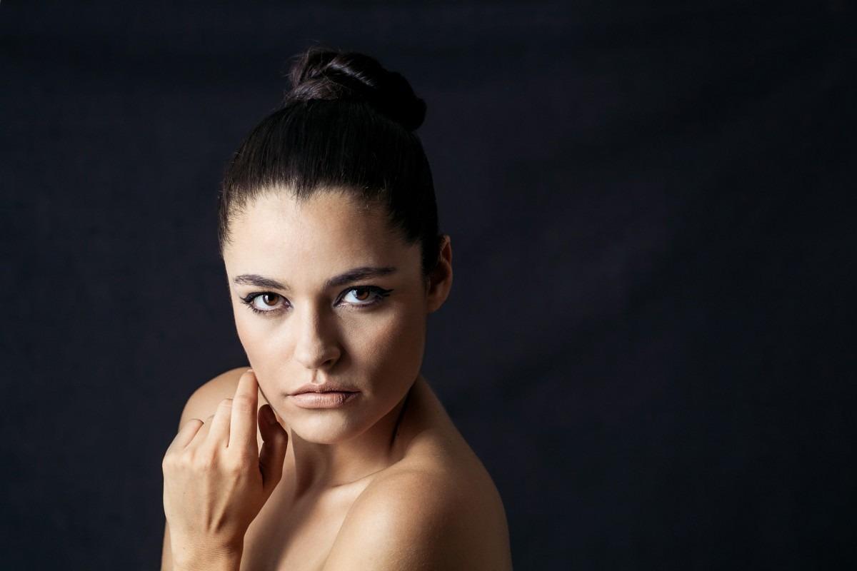 Nicole Queiroz | www.plfoto.com.br