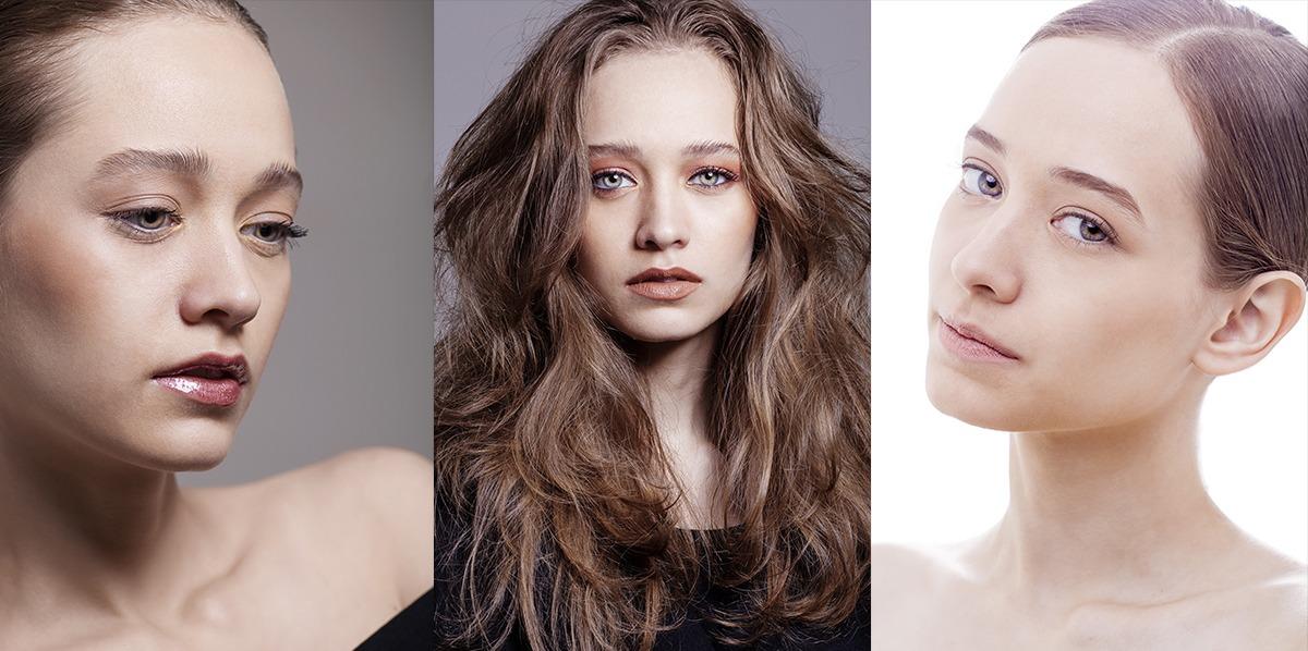 Kessi Mattos | L'equipe agence