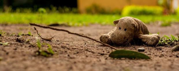 Desvalorização Profissional - www.plfoto.com.br